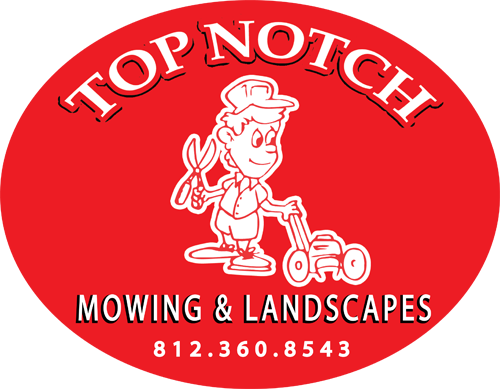 Top Notch Mowing and Landscape Services